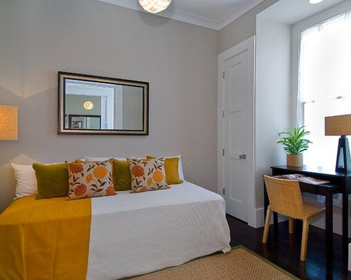 Small Spare Room Houzz