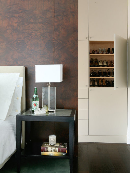 Shoe Cabinet | Houzz
