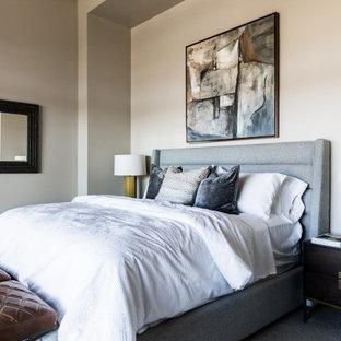 75 Beautiful Bedroom Pictures & Ideas | Houzz