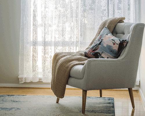 chambre petit budget avec un sol en bambou photos et id es d co de chambres. Black Bedroom Furniture Sets. Home Design Ideas