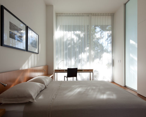 Modern Bedroom Design Ideas 160 stylish bedroom decorating ideas design pictures of beautiful modern bedrooms Saveemail