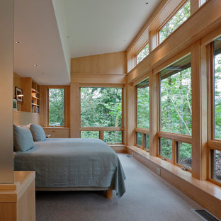 Master Bedroom Window | Houzz