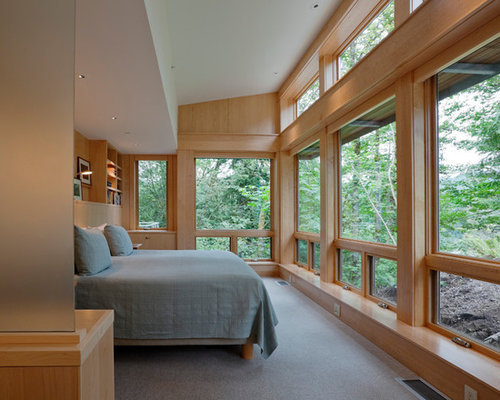 Best Small Bedroom Windows Design IdeasRemodel PicturesHouzz