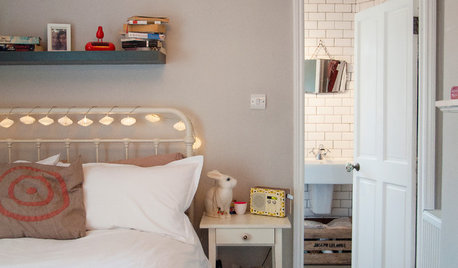 Budget Decorator: 10 Inexpensive Ways to Make Your Bedroom Beautiful