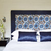7 Steps to an Expensive-Looking Bedroom