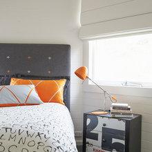 Stephens Room Ideas