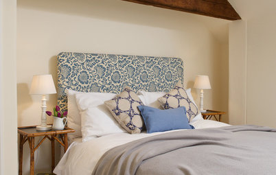 14 Design Tricks to Make Your Bedroom Look More Expensive