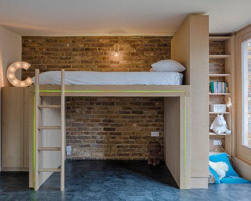 best contemporary bedroom design ideas remodel pictures houzz - Houzz Bedroom Ideas