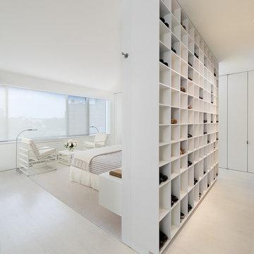 O/K Apartment