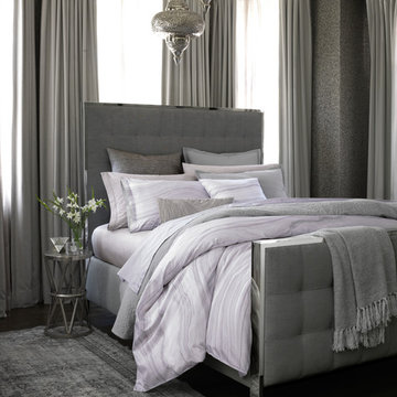 Oake Agate Bedding Collection
