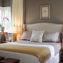 SF bedrooms