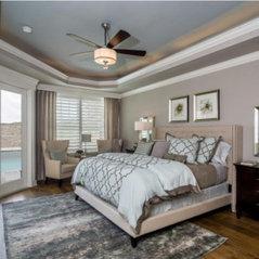 Jeffrey Wilde Builder Inc Gainesville Fl Us 32604