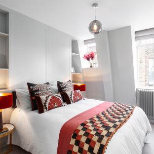 Oakwood Court | Bedroom