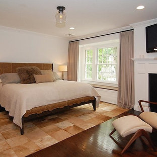 Oasis Architecture - work in Montclair and Upper Montclair NJ