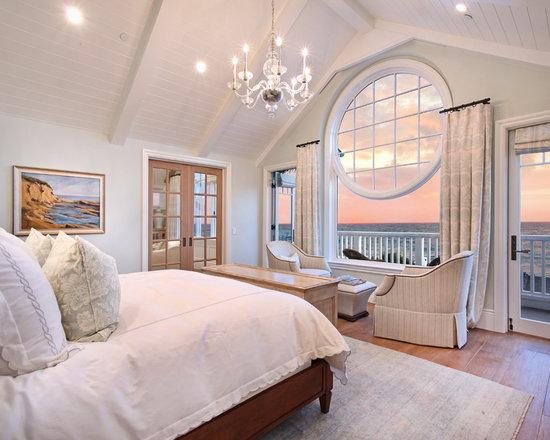 Bedroom Designs 12 X 12 8 x 12 bedroom design ideas, remodels & photos   houzz