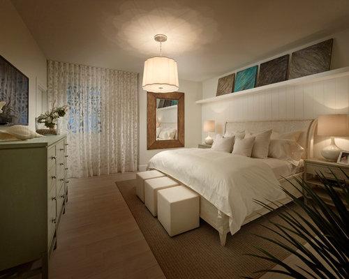 Best King Bedroom Design Ideas Remodel Pictures – King Bedroom Ideas