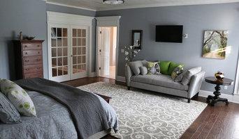 Best Home Builders In Montgomery AL