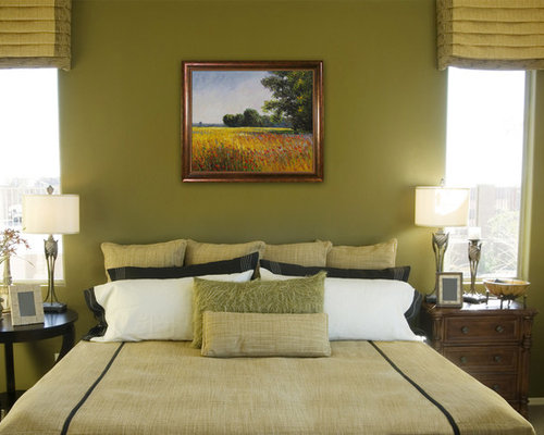 paintings for bedroom. Bedrooms Emejing Paintings For Photos Home Decorating Ideas  mrbaumbach co 100 Bedroom Images Living