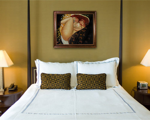 painting for bedroom. oil paintings for bedrooms saveemail oil