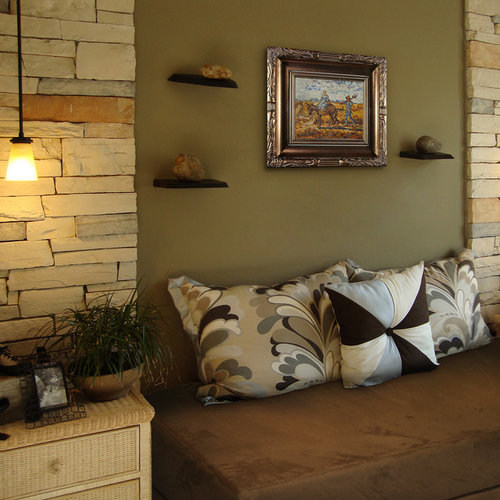 paintings for bedrooms. Save Oil Paintings for Bedrooms