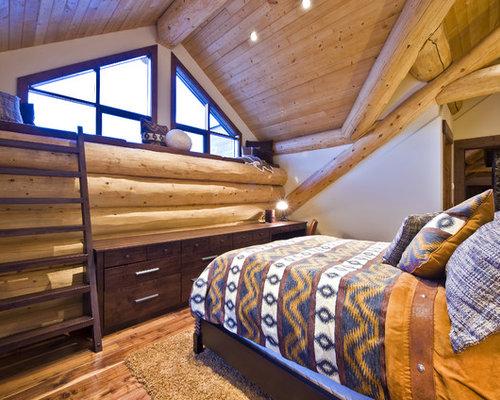 Cool Loft Ideas Houzz