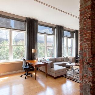 Old City Residence II - Philadelphia