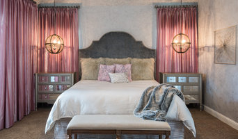 Best Interior Designers And Decorators In Baton Rouge, LA | Houzz