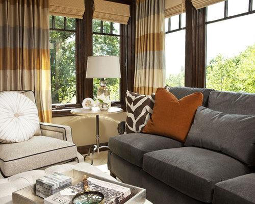 8 654 grey brown Bedroom Design Photos. Best Grey Brown Bedroom Design Ideas   Remodel Pictures   Houzz