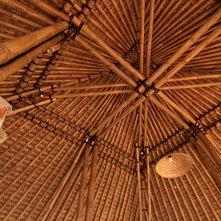 Bambus Ideen Ein Ideenbuch Von Moos123blick