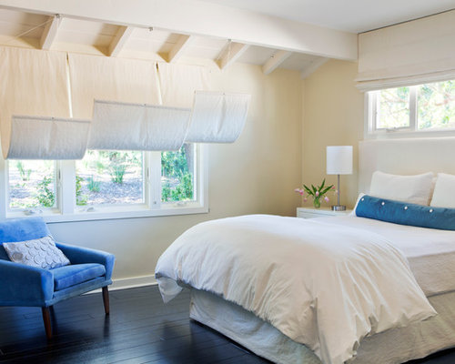simple master bedroom home design ideas pictures remodel