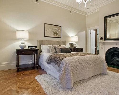 Victorian Bedroom Design Ideas Renovations Photos With