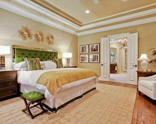 Super Double Doors Ideas Pictures Remodel And Decor Largest Home Design Picture Inspirations Pitcheantrous