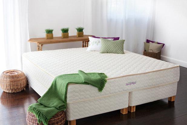 was sie gegen milben im bett tun k nnen. Black Bedroom Furniture Sets. Home Design Ideas