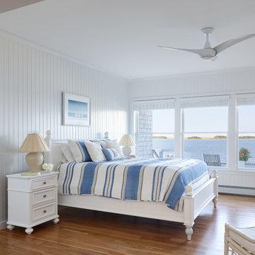 Orleans Beach House