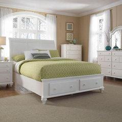 Louisville Furniture Company Louisville Ky Us 40299