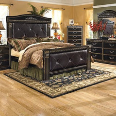 Delightful Our Furniture