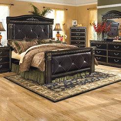 Premier Home Furnishings Review Me Hattiesburg Ms