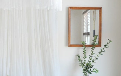 Houzz Tour: Artistic and Peaceful in Ann Arbor