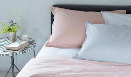 6 tips til et sundere soveværelsesmiljø
