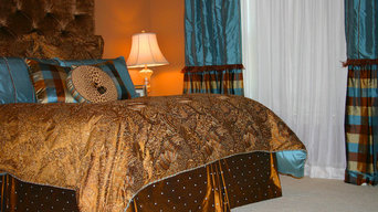 Best 15 Window Treatment Services In Olive Branch Ms Houzz