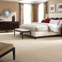 Floor Care Amp Interior Lumberton Tx Us 77657