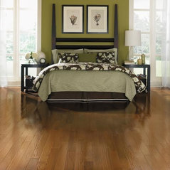 Wood Plus Hardwood Flooring - Galax, VA, US 24333 - Reviews ...