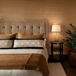 Earth Tones Bedroom Ideas And Photos