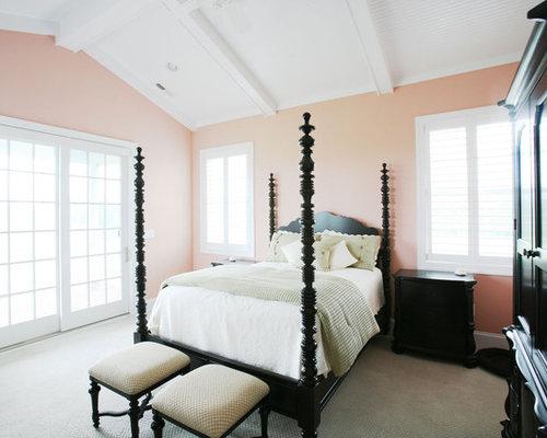 Calming Bedroom Color Ideas