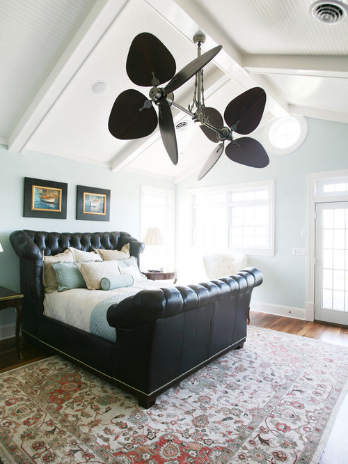 Double Ceiling Fan Home Design Ideas Pictures Remodel