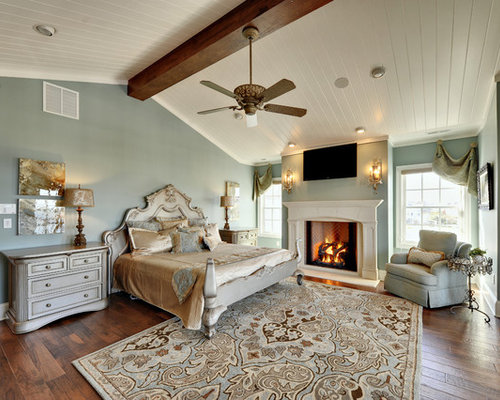 Sherwin Williams Halcyon Green Home Design Ideas