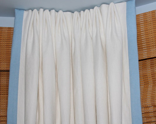 Restoration Hardware Curtain Rods Review Curtain