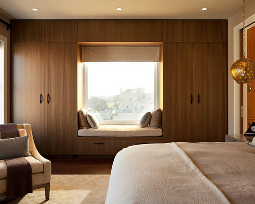 modern bedroom design ideas, remodels  photos  houzz,