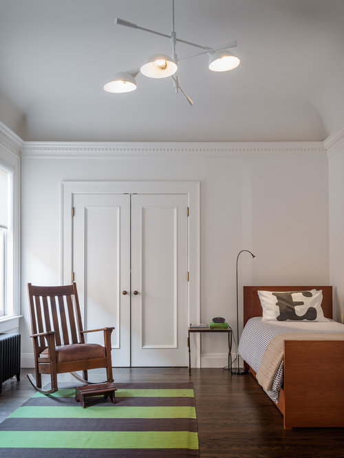 Cove Ceiling Houzz