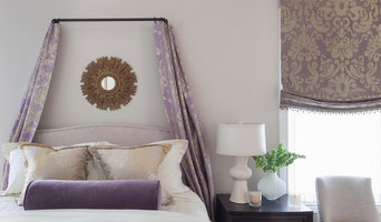 Best Interior Designers And Decorators In Vallejo CA